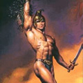 Mikä mytologinen hahmo olet?