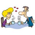 Mitä odotat avioliitolta?