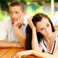 Mitä et voi antaa rakastamallesi ihmiselle anteeksi?